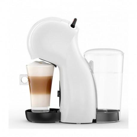 De'longhi kohvimasin EDG110.WB