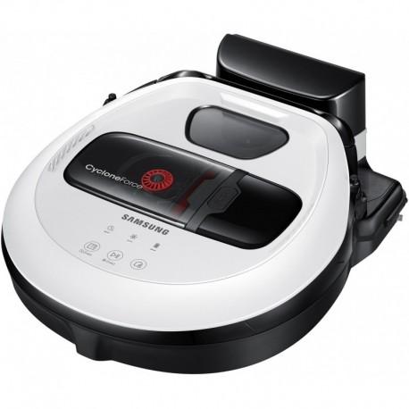 Robot Samsung VR10M701BUW