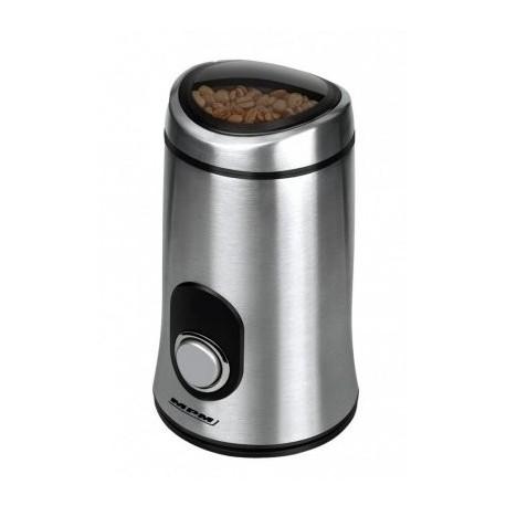Kohviveski MPM 150W  50g