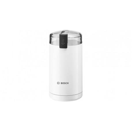 Kohviveski Bosch TSM6A011W