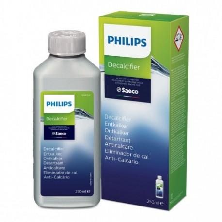 Katlakivi eemaldusvahend Saeco/Philips