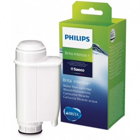 Filter Philips/Saeco Espresso