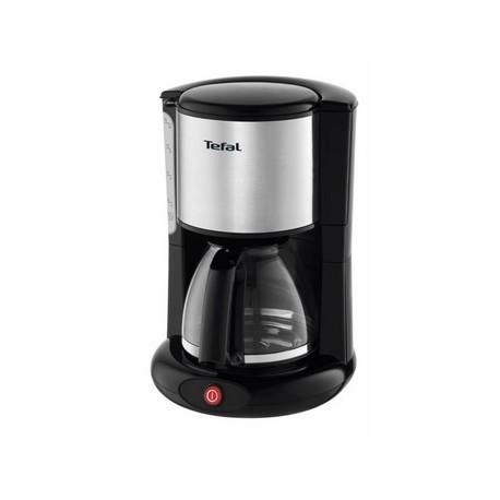 Kohvimasin Tefal CM360830