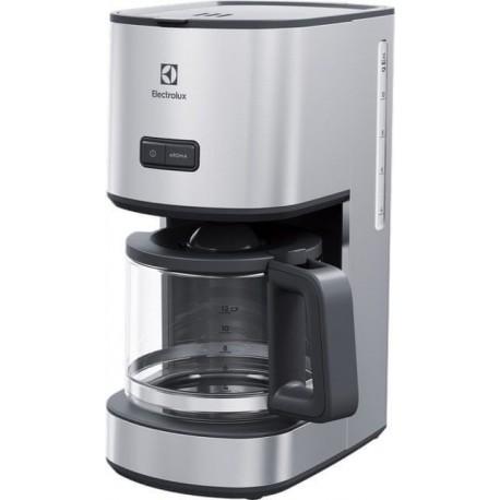 Kohvimasin E4CM1-4ST Electrolux