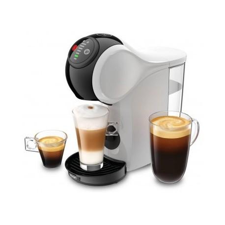 Kohvimasin De'Longhi EDG225W