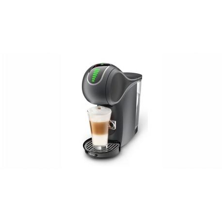 Kohvimasin De'Longhi EDG426GY