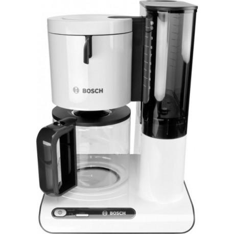 Kohvimasin Bosch TKA8011