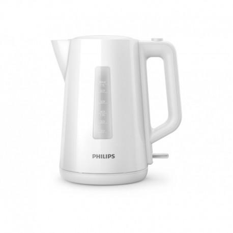 Veekeetja Philips HD9318/00