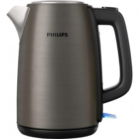 veekeetja HD9352/80 Philips