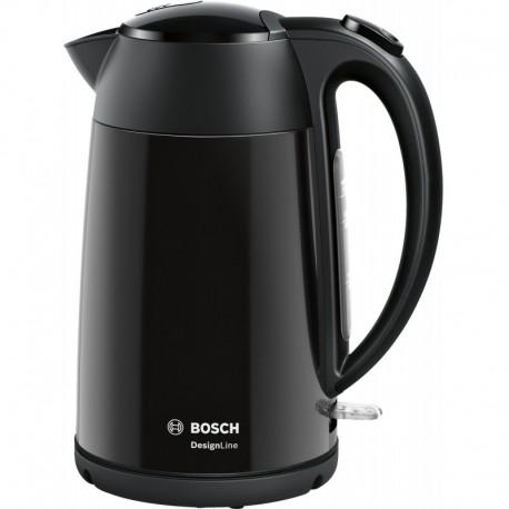 Veekeetja Bosch TWK3P423
