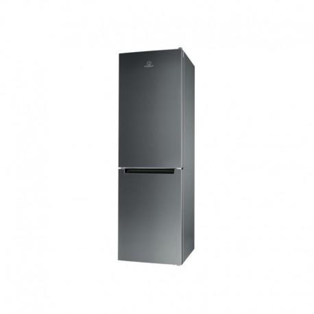 Külmkapp Indesit LI8 SN1E X