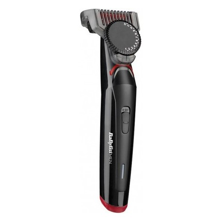 Trimmer Babyliss T861E