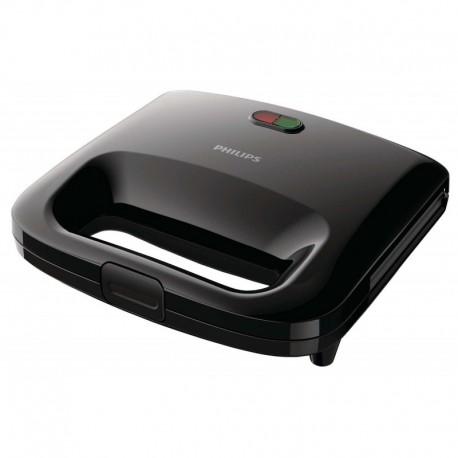 võileivagrill Philips HD2392/90