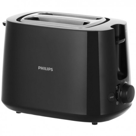 Röster Philips HD2582/90