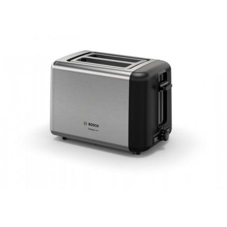 Röster Bosch TAT3P420