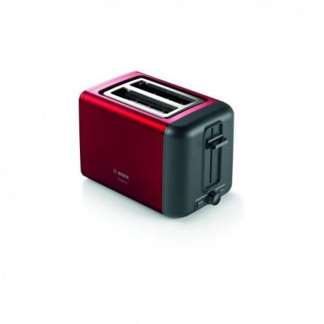 Röster Bosch TAT3P424