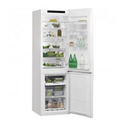 W7 931A W NoFrost Холодильник Whirlpool