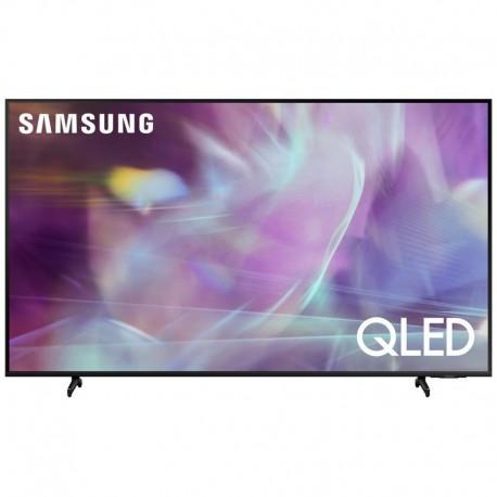 QLED Samsung QE65Q60AAUXXH