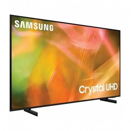 UHD LED Samsung UE55AU8072UXXH