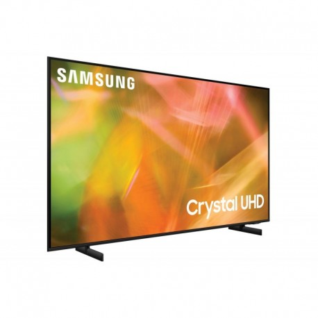 UHD LED Samsung UE43AU8072UXXH