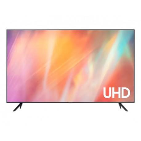 UHD LED Samsung UE65AU7172UXXH