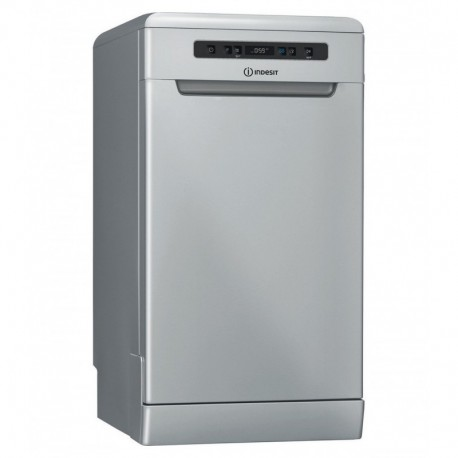 Nõudepesumasin Indesit DSFO 3T224 CS