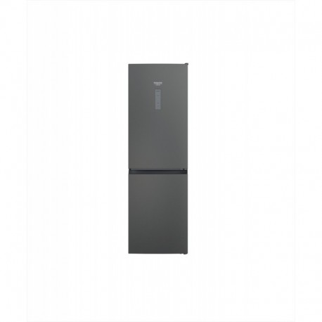 Külmkapp Hotpoint HAFC8 TO32SK