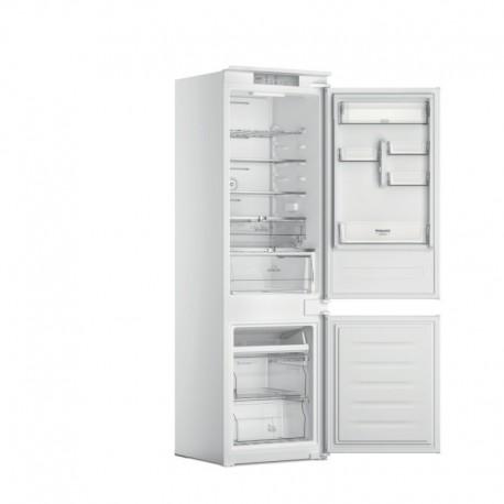 Külmkapp Hotpoint HAC18 T542