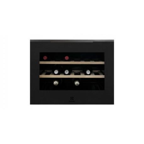 Kompakt int. veinikülmik Electrolux KBW5T