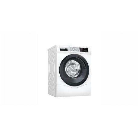 pesumasin-kuivati Bosch WDU8H541SN