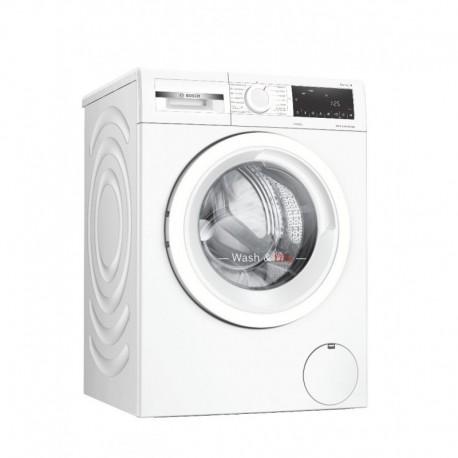 pesumasin-kuivati Bosch WNA134L0SN