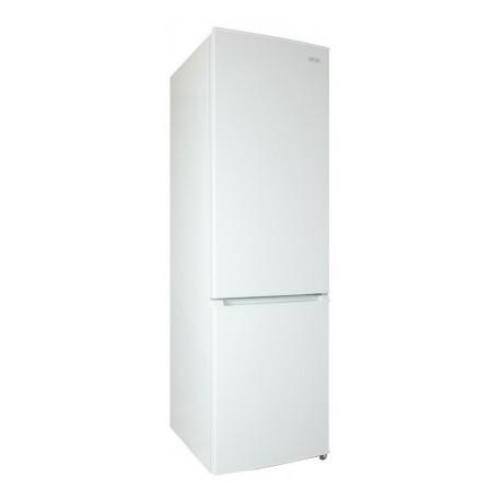 Külmkapp Berk BRC-1855E NFW