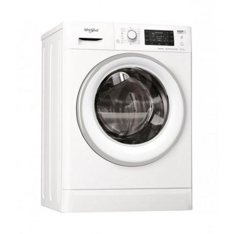 Pesumasin Whirlpool FWDD 1071682 WSV EUN