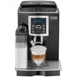 Espresso De'Longhi ECAM23.460.B