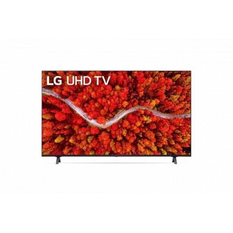 LG 50UP80003LA