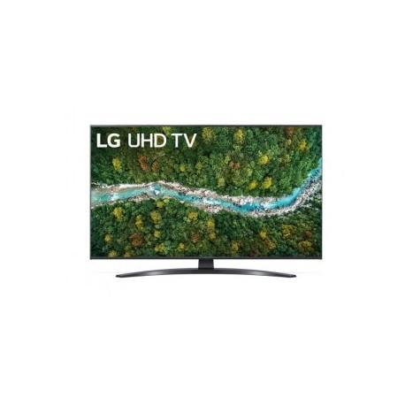 LG 50UP78003LB