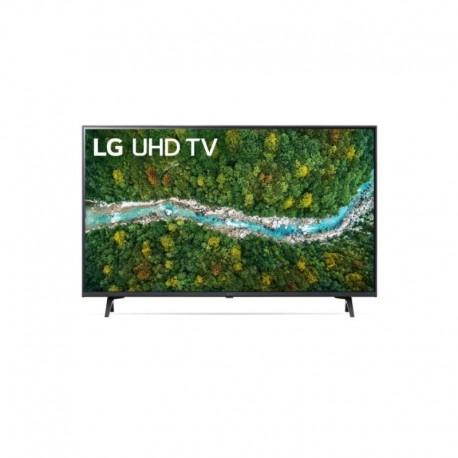 LG 50UP77003LB