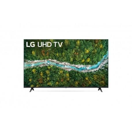 LG 43UP77003LB