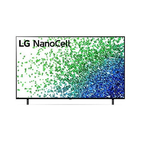 LG 50NANO803PA