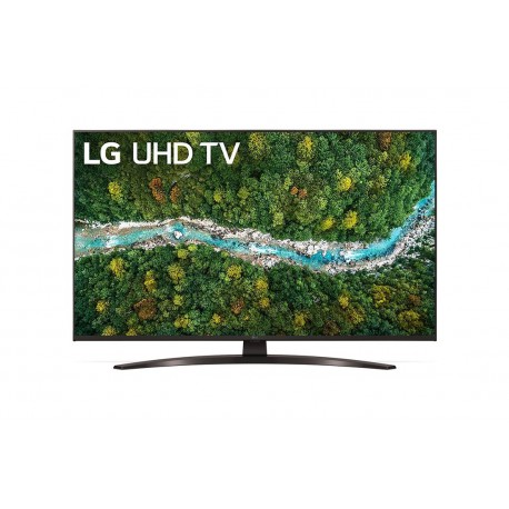 LG 43UP78003LB
