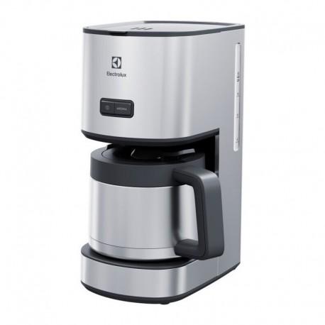 Kohvimasin Electrolux E4CM1-6ST