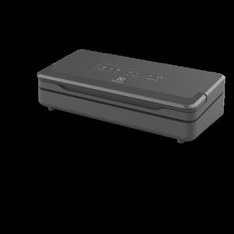 Vaakumpakendi Electrolux E6VS1-6AG