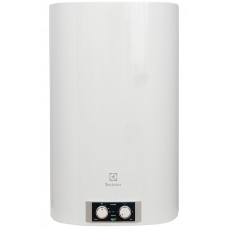 Boiler Electrolux EWH80 FORMAX