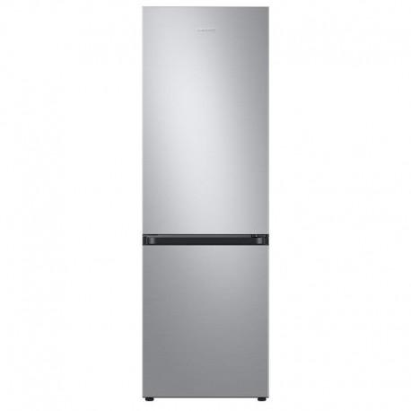 KülmkappSamsung RB34T600FSA/EF