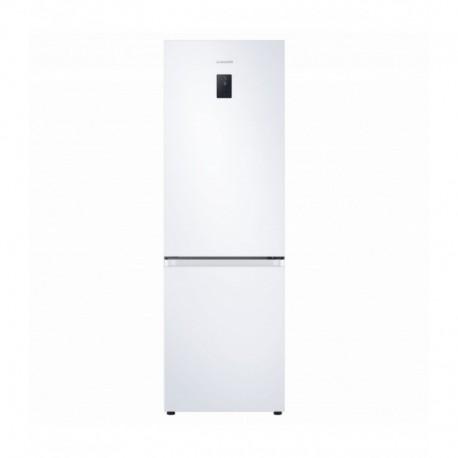 Külmkapp Samsung RB34T671EWW/EF