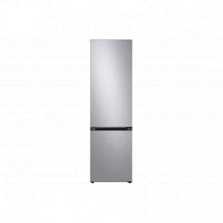Külmkapp Samsung RB38T602DSA/EF