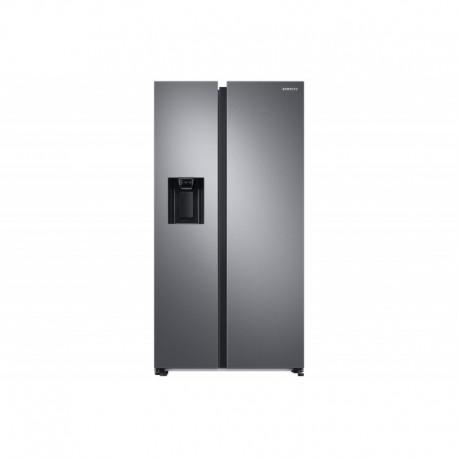 SBS Samsung RS68A8830S9/EF