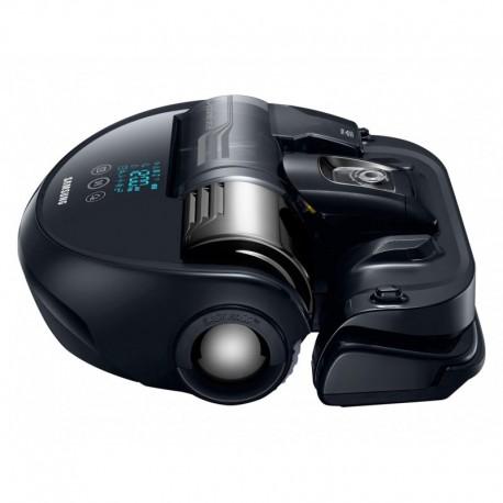 Robottolmuimeja Samsung VR20K9350WK/SB