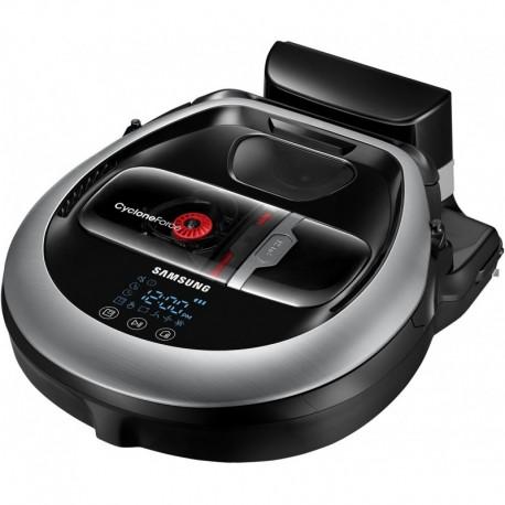 Robottolmuimeja Samsung VR20R7250WC/SB