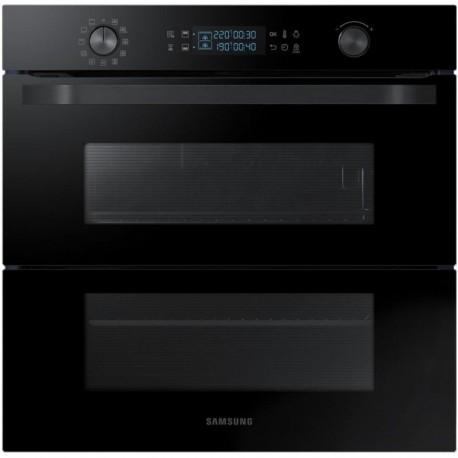 Ahi Samsung NV75N5671RB/EO